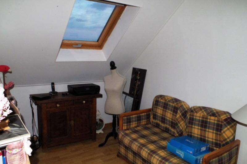 Sale house / villa Griselles 265000€ - Picture 9