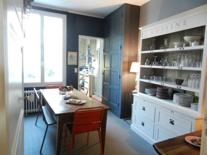 Deluxe sale house / villa Le mans 630130€ - Picture 2