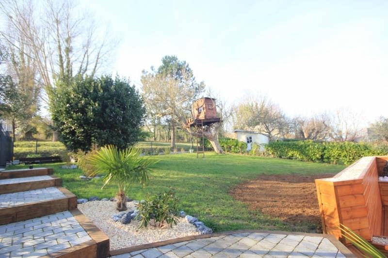 Sale house / villa Villers sur mer 430000€ - Picture 2