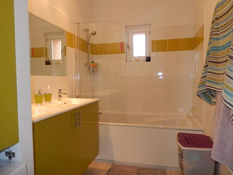 Vente appartement Frejus 183 700€ - Photo 4