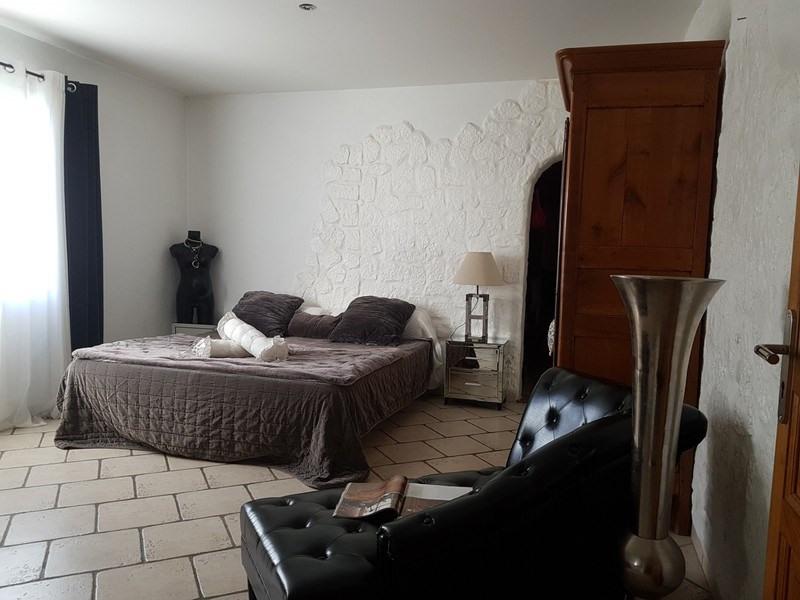 Vente maison / villa L'île-d'olonne 495000€ - Photo 6