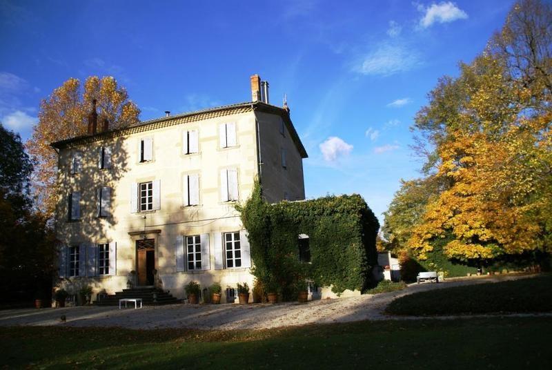 Vente de prestige maison / villa Crest 680000€ - Photo 4