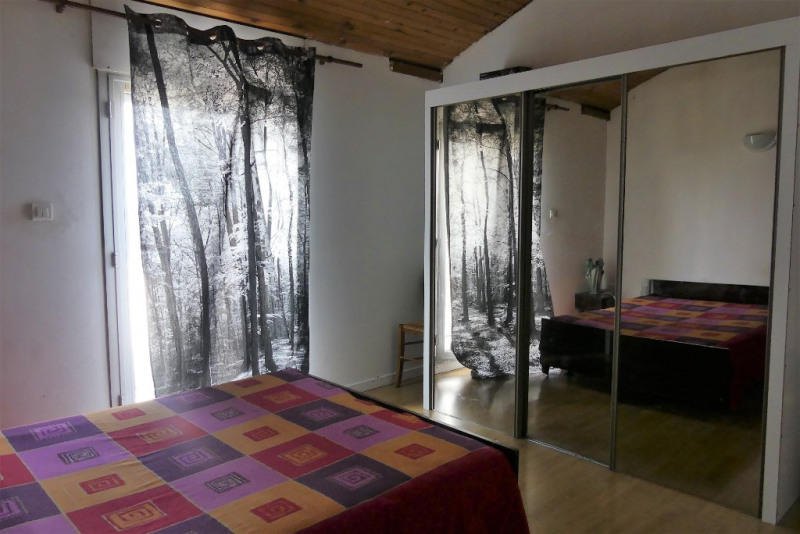 Sale building Montlucon 129000€ - Picture 11