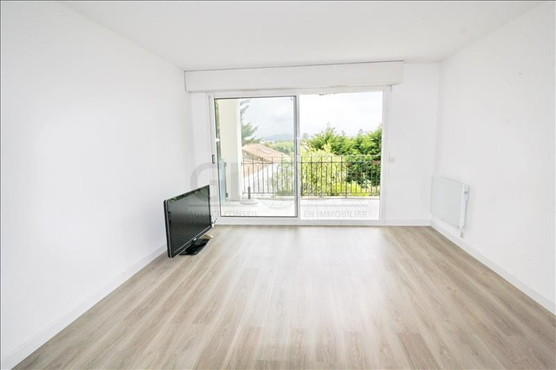 Vente appartement Anglet 285 000€ - Photo 4
