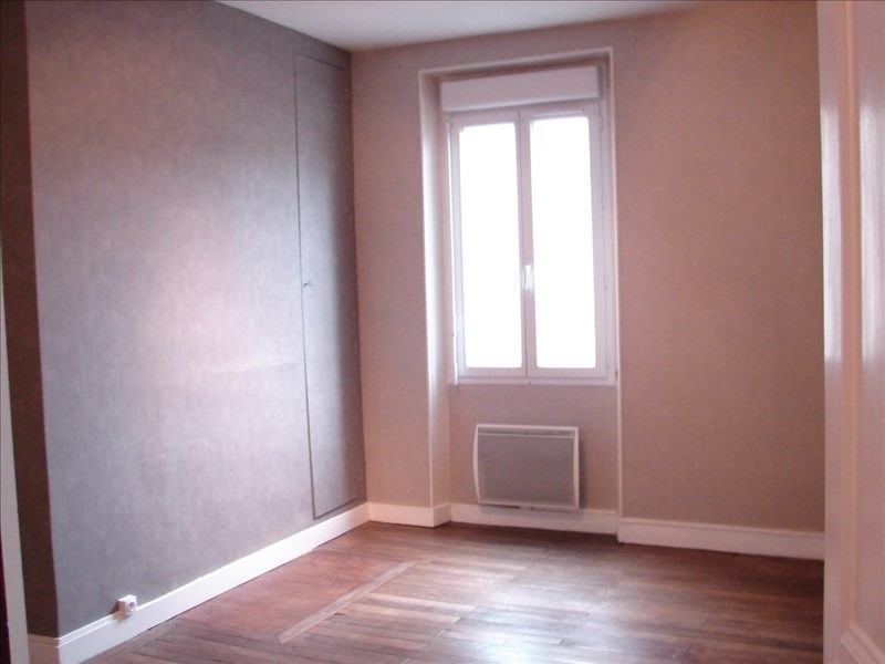Sale house / villa Villedômer 133120€ - Picture 6