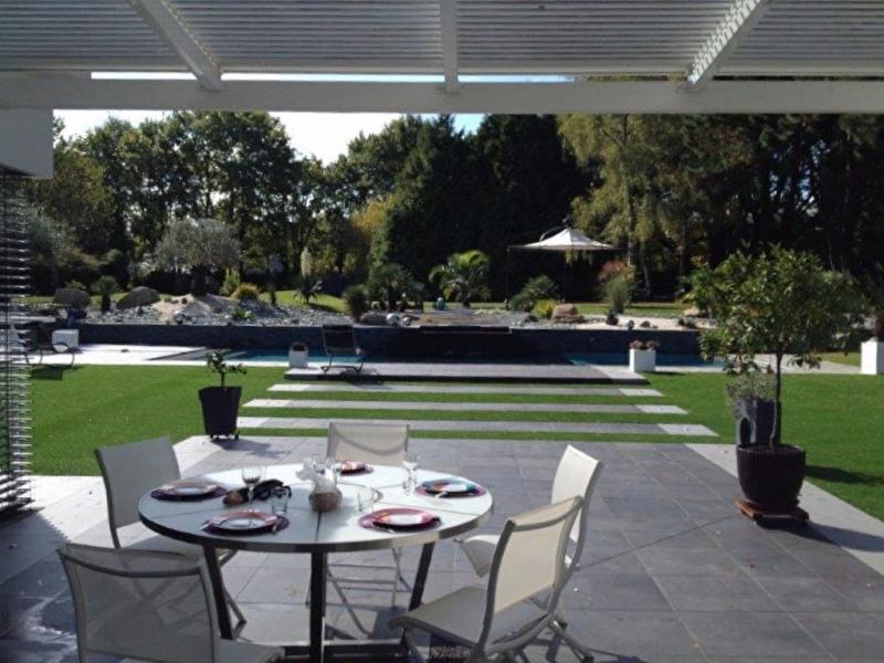 Deluxe sale house / villa Nantes 2574000€ - Picture 4