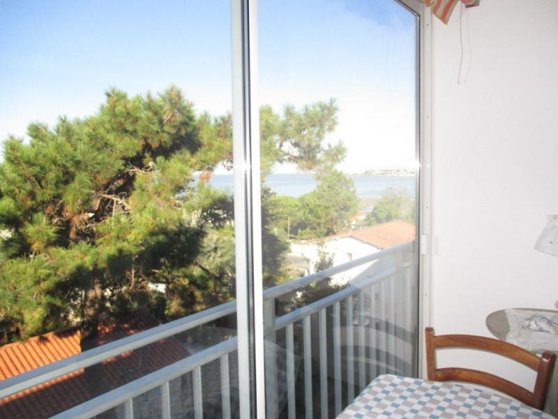 Vente appartement Saint georges de didonne 106700€ - Photo 6