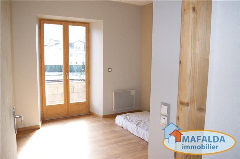 Vente appartement Thyez 174 500€ - Photo 5