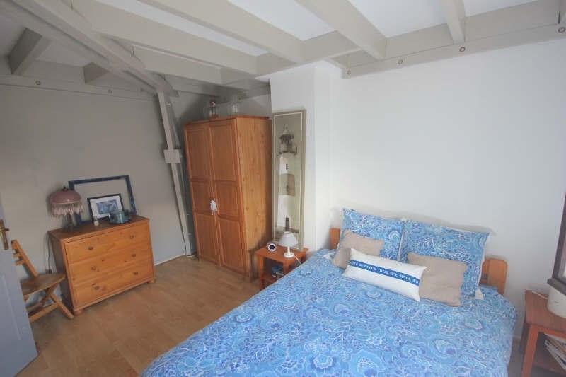 Sale house / villa Villers sur mer 170000€ - Picture 9