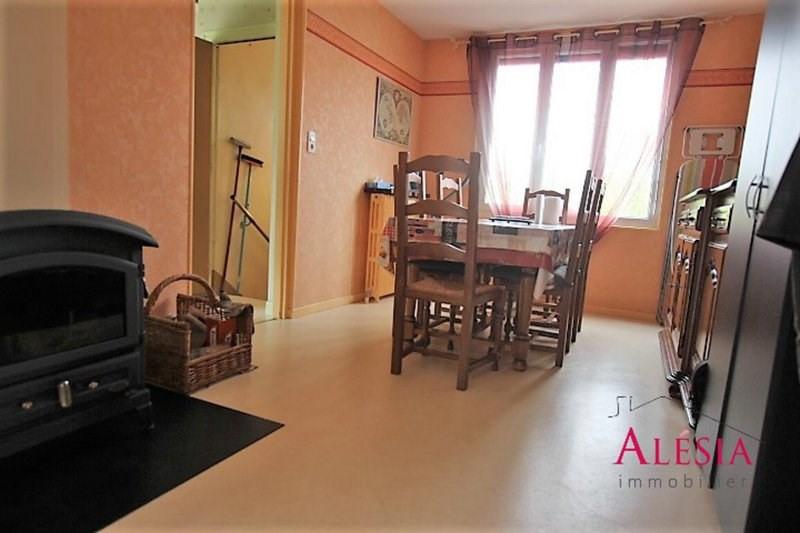 Vente maison / villa Châlons-en-champagne 135040€ - Photo 5