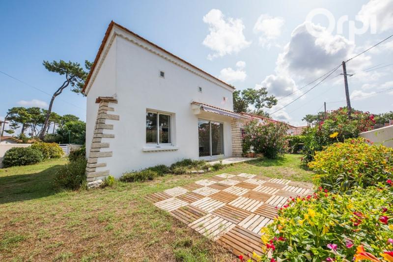 Vente maison / villa Ronce les bains 268960€ - Photo 1