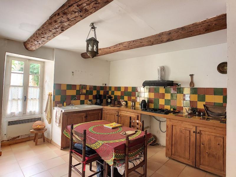 Vente maison / villa Saint genies de comolas 193000€ - Photo 6