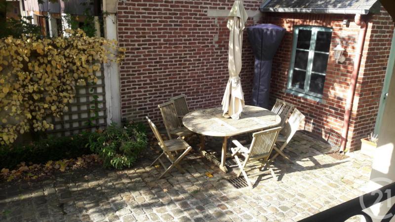 豪宅出售 住宅/别墅 Deauville 562000€ - 照片 17