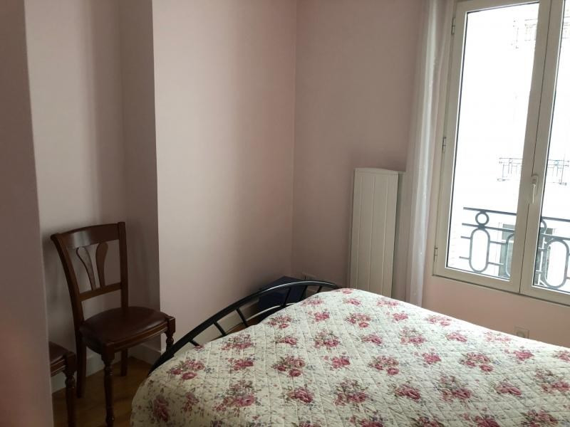 Vente appartement Paris 15ème 691 000€ - Photo 4