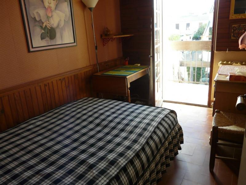 Sale house / villa Le grau du roi 310000€ - Picture 9