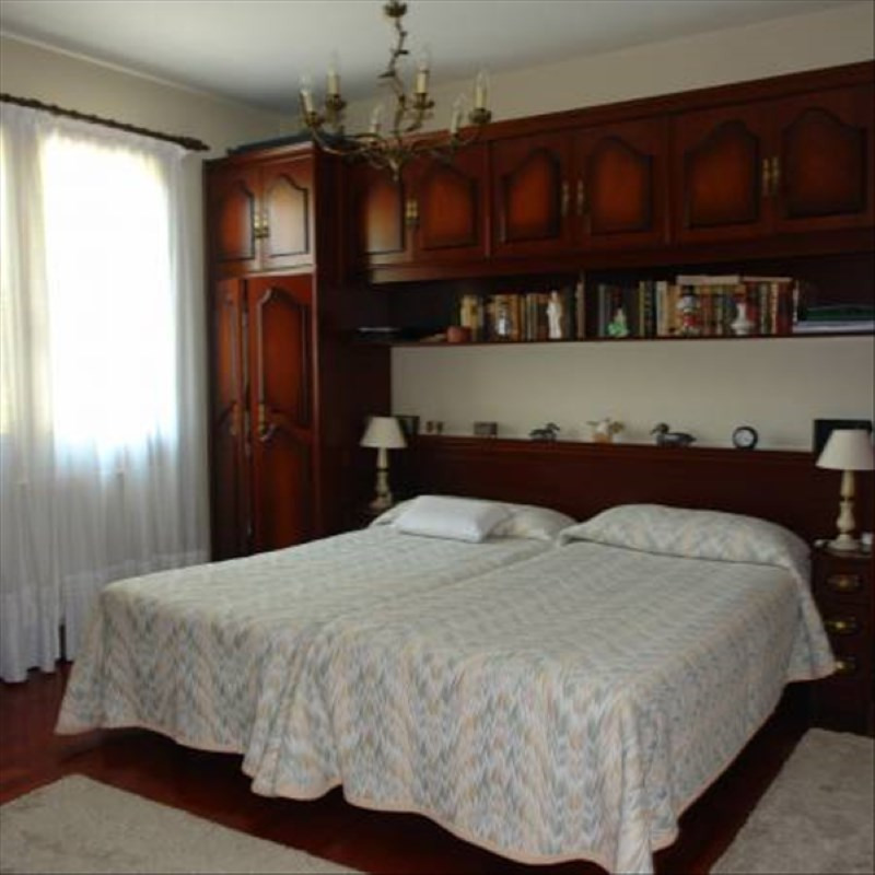 Vente appartement Hendaye 286 200€ - Photo 5