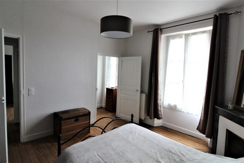 Verkoop  huis Ablis 374000€ - Foto 6