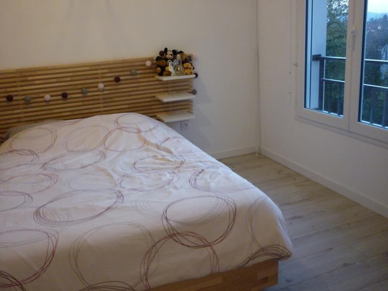 Vente appartement St leu la foret 231000€ - Photo 4
