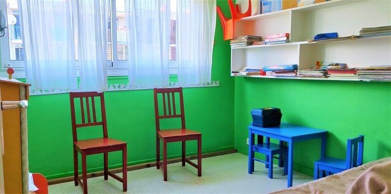Vente appartement Montpellier 95000€ - Photo 5