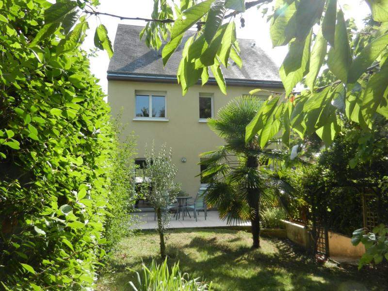 Vente maison / villa Le mans 299860€ - Photo 1