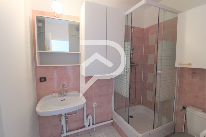 Sale apartment Soisy sous montmorency 155 000€ - Picture 7