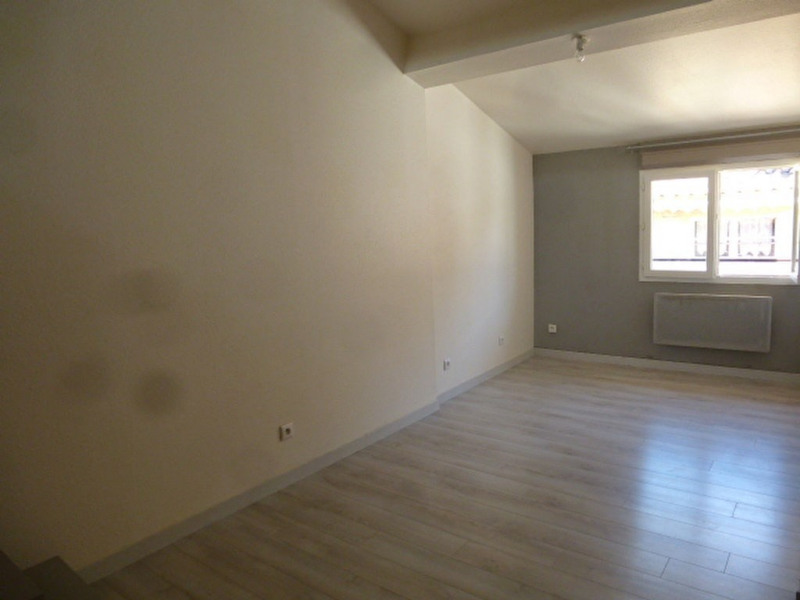 Location appartement Vidauban 480€ CC - Photo 4