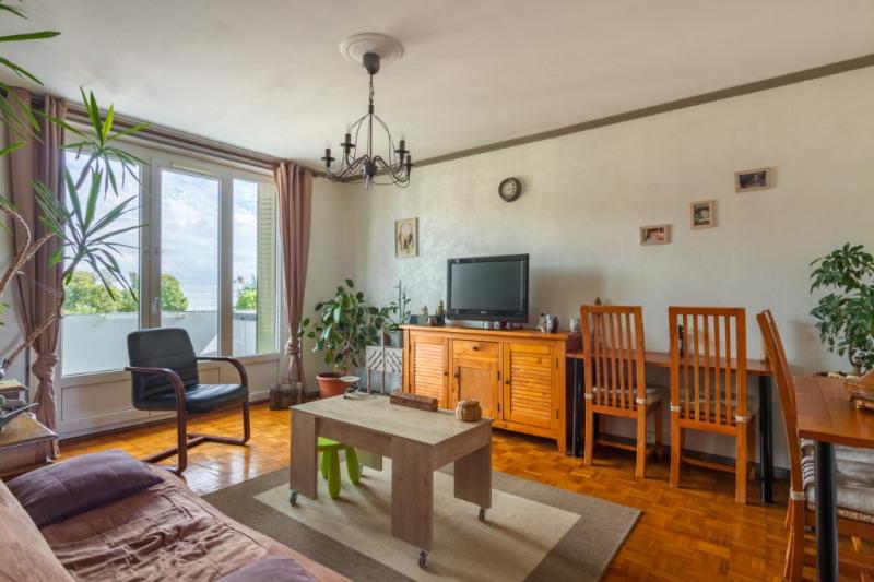 Sale apartment Talant 99000€ - Picture 1