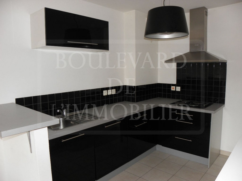 Sale apartment Roncq 185 000€ - Picture 1