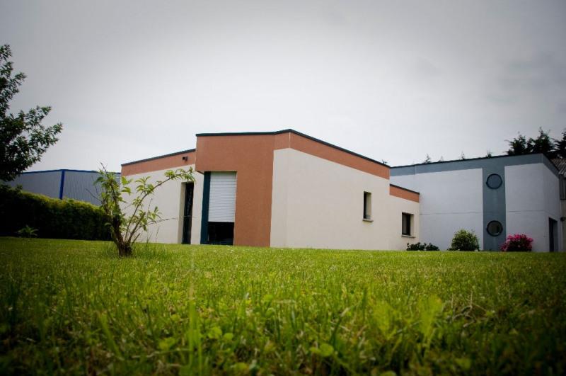 Verkoop  huis Erdeven 420450€ - Foto 1