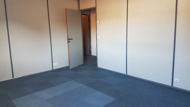 Alquiler  oficinas La valette du var 1282€ CC - Fotografía 3