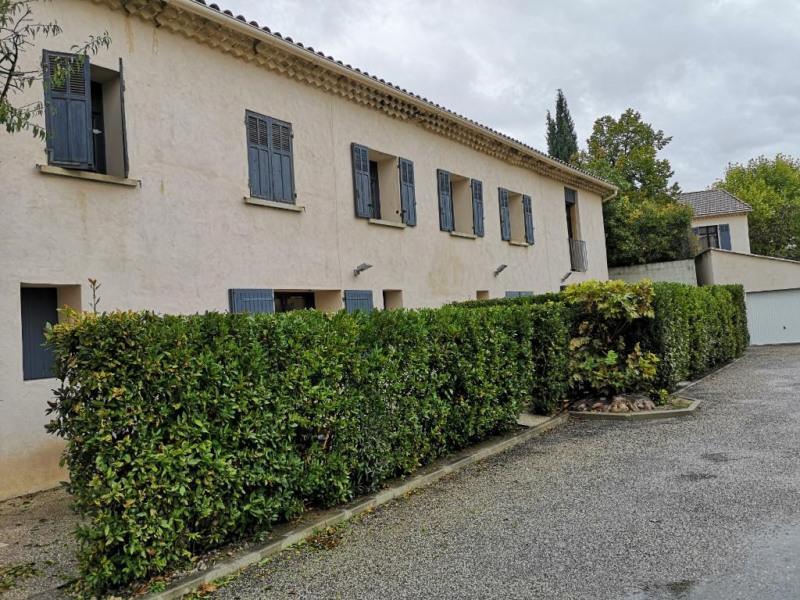 Rental apartment Aix en provence 700€ CC - Picture 2
