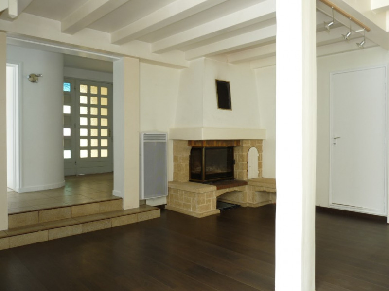 Vente maison / villa Royan 451 500€ - Photo 11