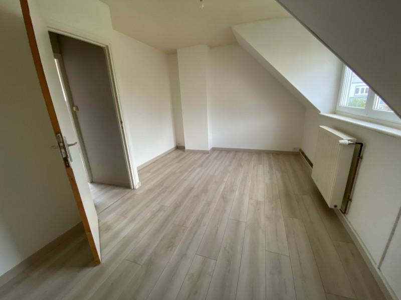 Rental house / villa Stella 590€ CC - Picture 6