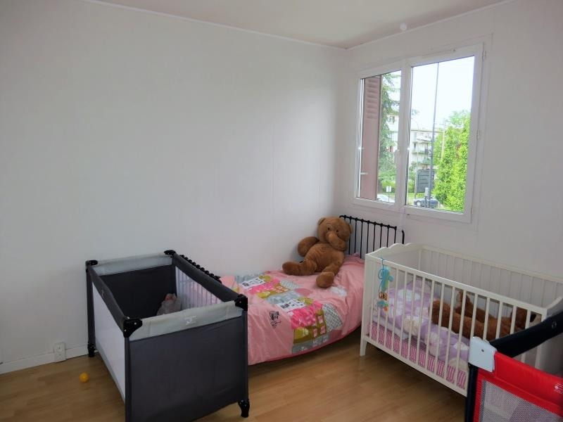 Vente appartement Franconville 159 000€ - Photo 5