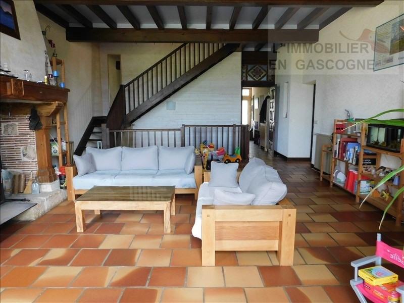 Vendita casa Auch 254000€ - Fotografia 4