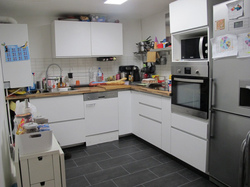 Sale apartment Villemomble 235000€ - Picture 3