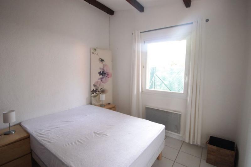 Vente de prestige maison / villa Allauch 1050000€ - Photo 6