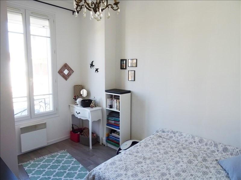Sale apartment Châtillon 205000€ - Picture 5