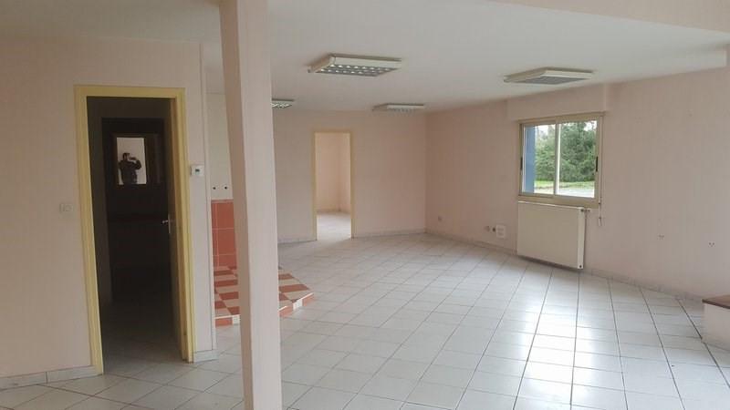 Sale empty room/storage Moon sur elle 122000€ - Picture 6