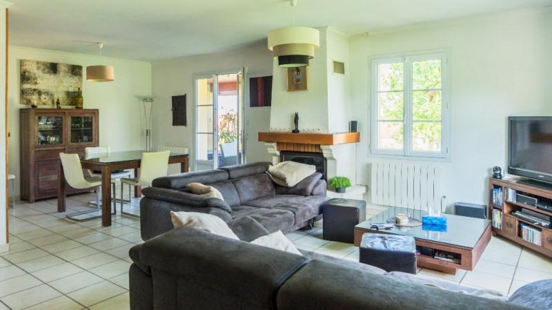 Vente maison / villa Lescar 245000€ - Photo 2