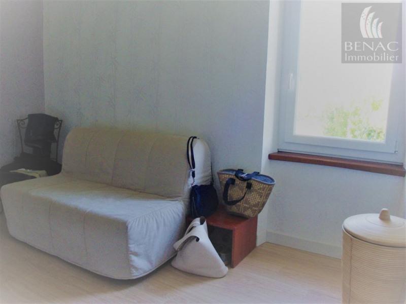 Vente maison / villa Albi 317000€ - Photo 10