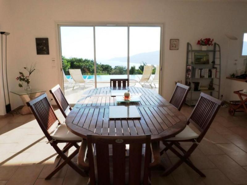 Vente maison / villa Porto pollo 895000€ - Photo 26
