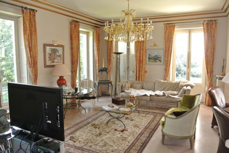 Deluxe sale house / villa St prix 1760000€ - Picture 4