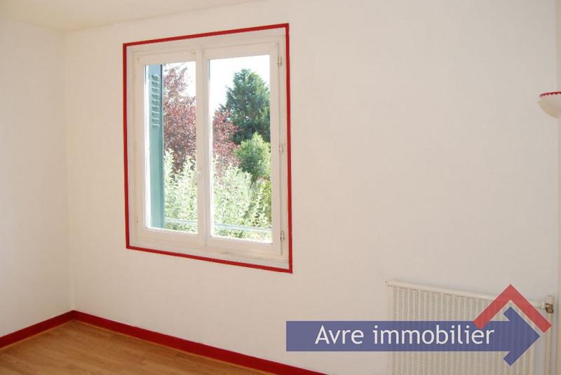 Sale house / villa Verneuil d'avre et d'iton 128000€ - Picture 5