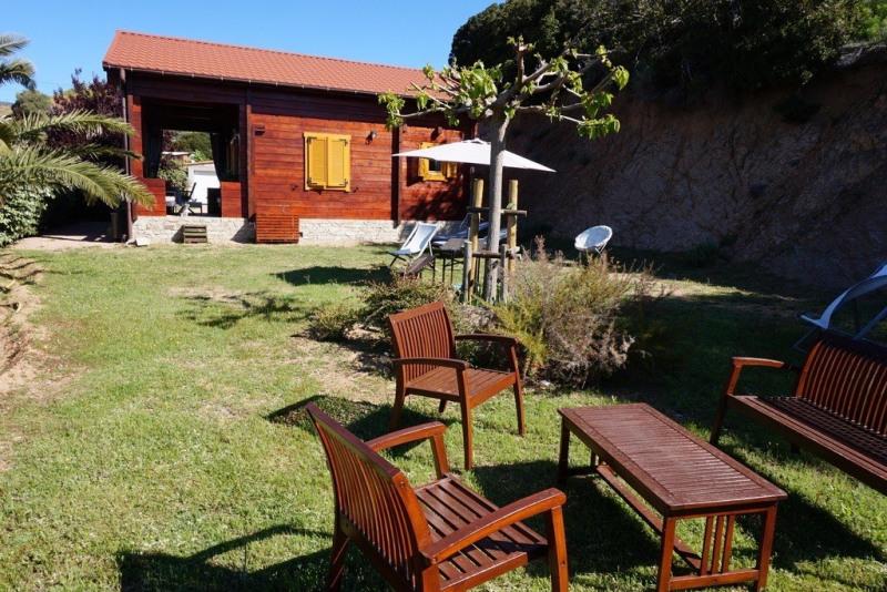 Vente maison / villa Appietto 450000€ - Photo 3