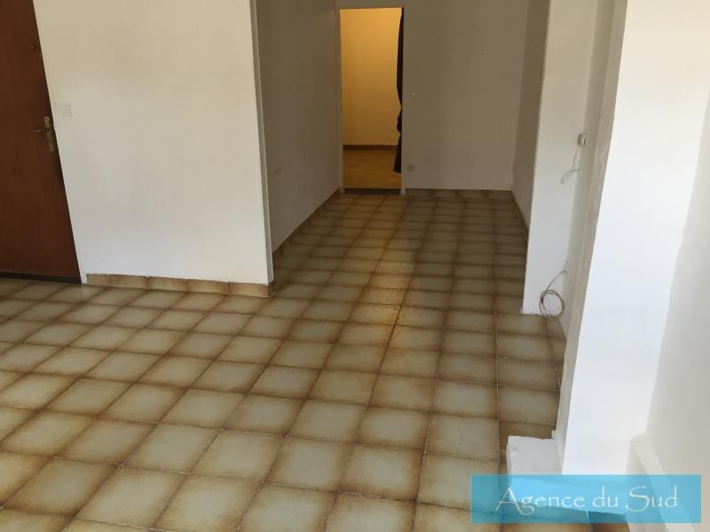 Vente appartement La ciotat 116 000€ - Photo 10