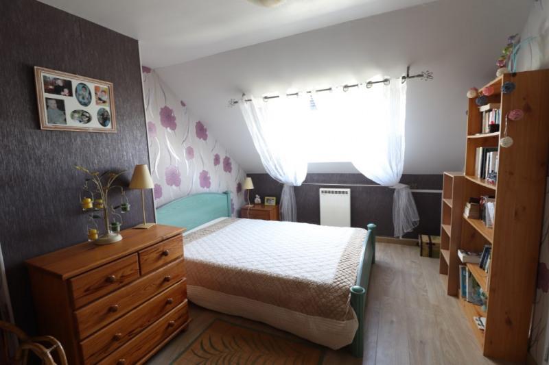 Vente maison / villa Amilly 169000€ - Photo 9