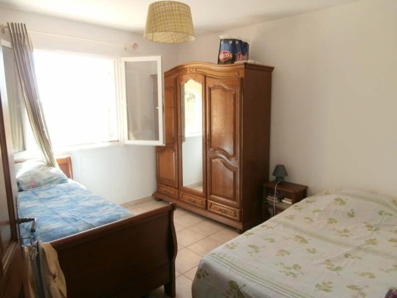 Immobile residenziali di prestigio casa Barjac 625400€ - Fotografia 15