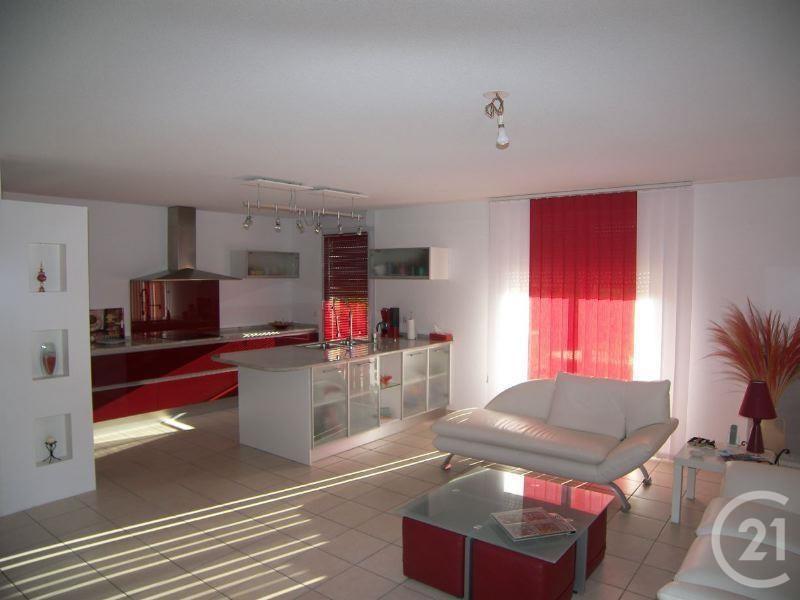 Location appartement Plaisance du touch 844€ CC - Photo 7