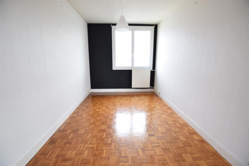 Venta  apartamento Brest 96700€ - Fotografía 4